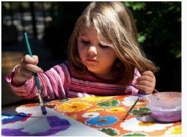 Creators Voice Children Center
